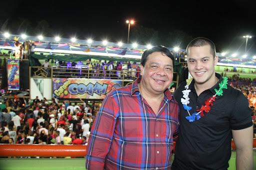 adail pinheiro prefeito coloring pages - photo#36